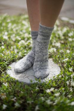 socks-123