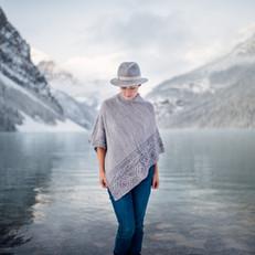 $60 - Lake Louise