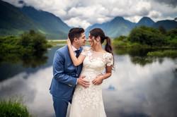 dp-wedding-web-025