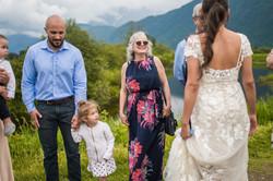 dp-wedding-web-041