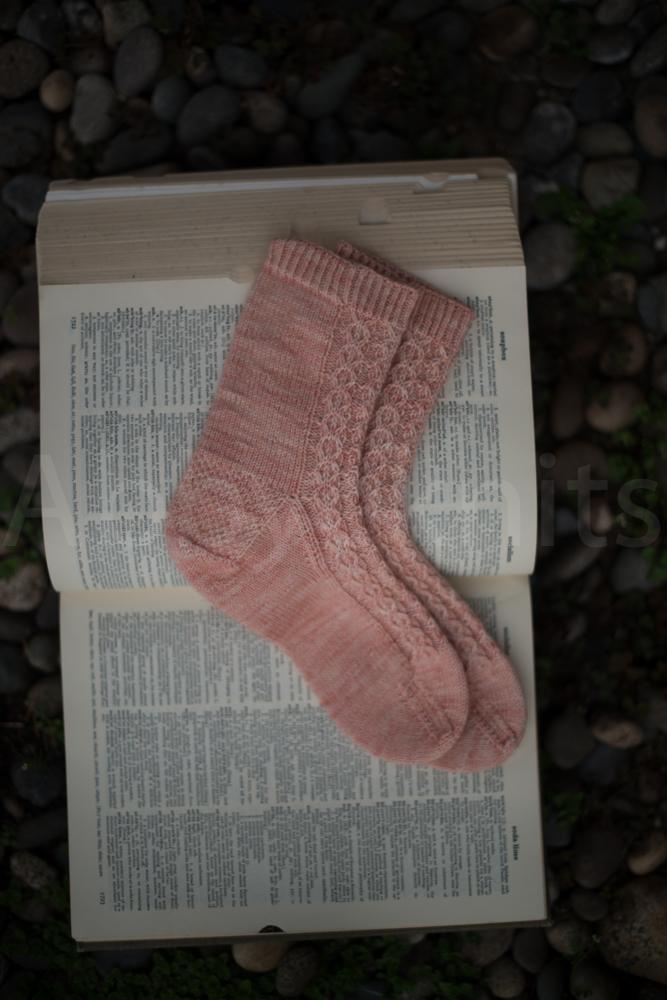 socks-179