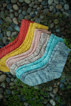 socks-199