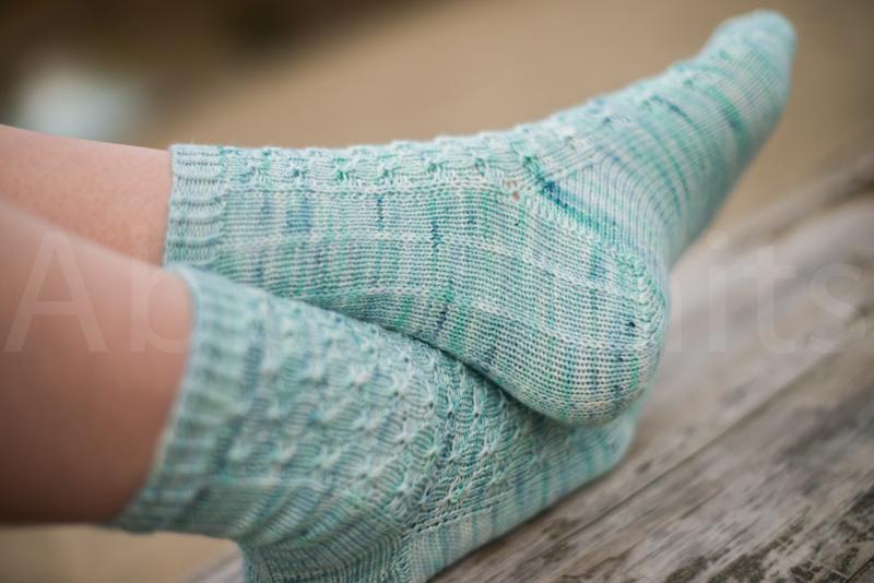 socks-024