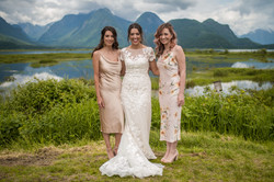 dp-wedding-web-107