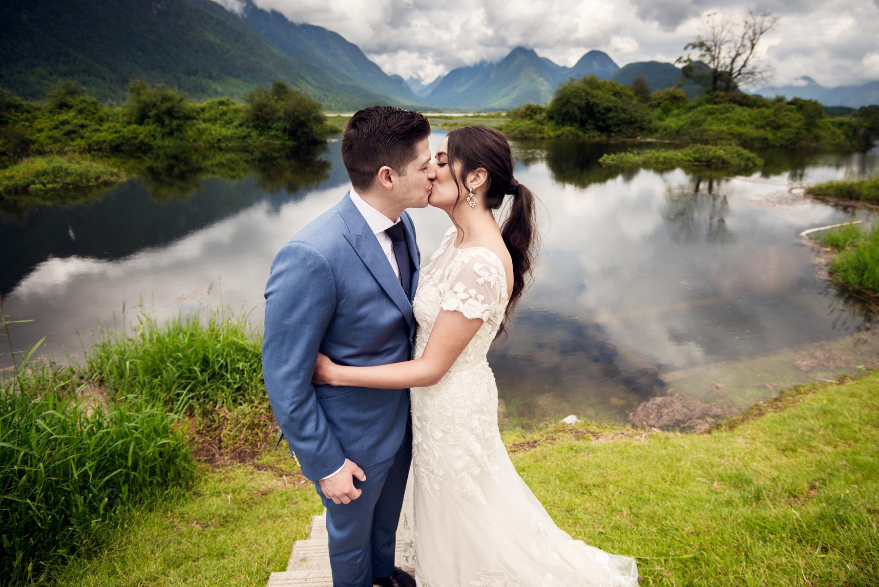 dp-wedding-web-023