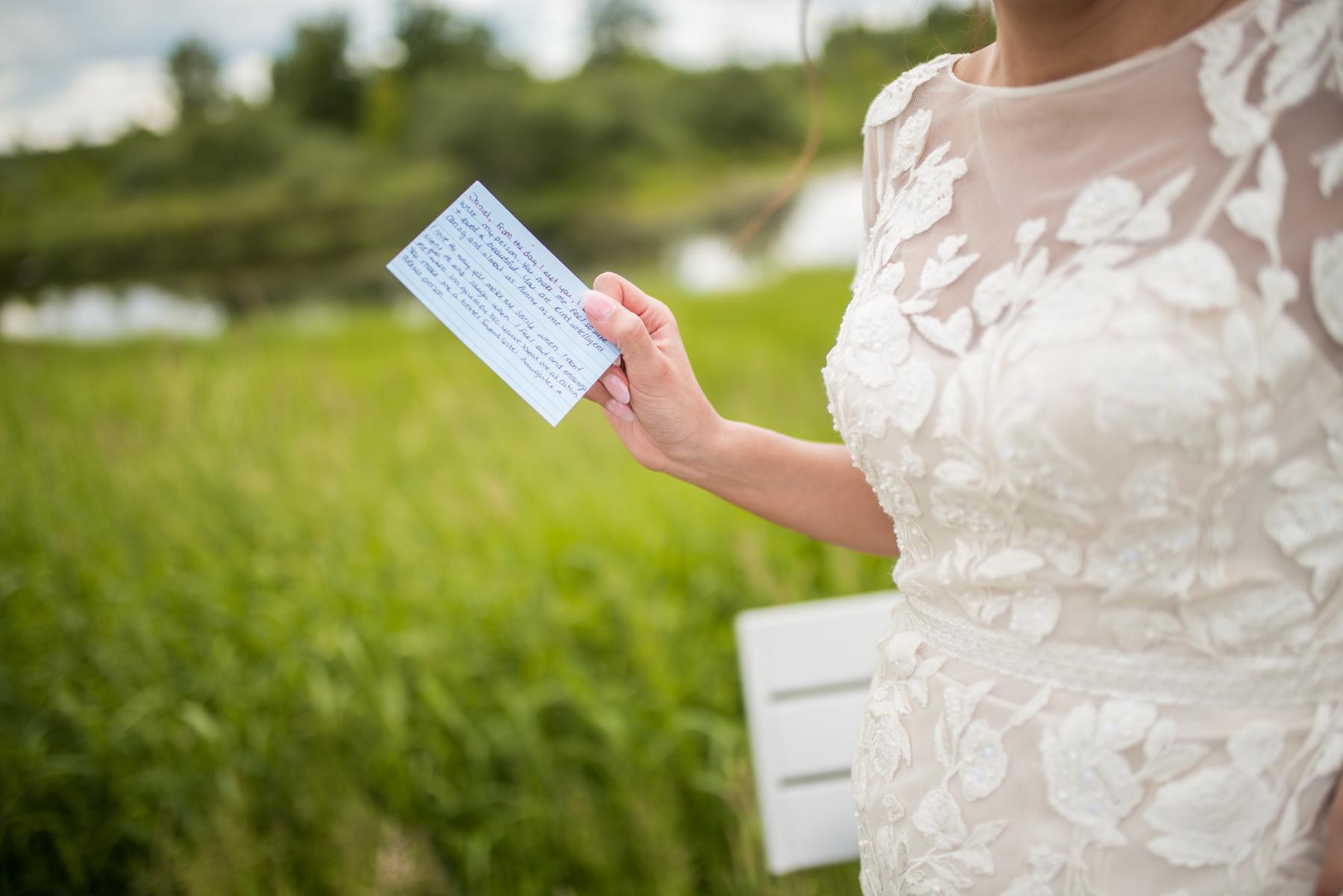 dp-wedding-web-036