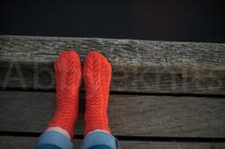 socks-036