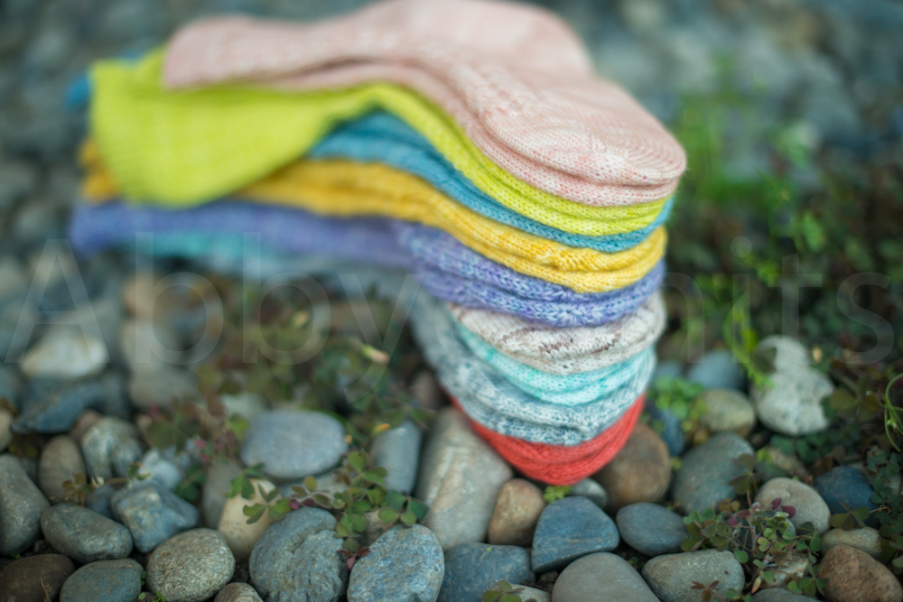 socks-250