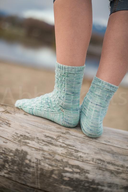 socks-030