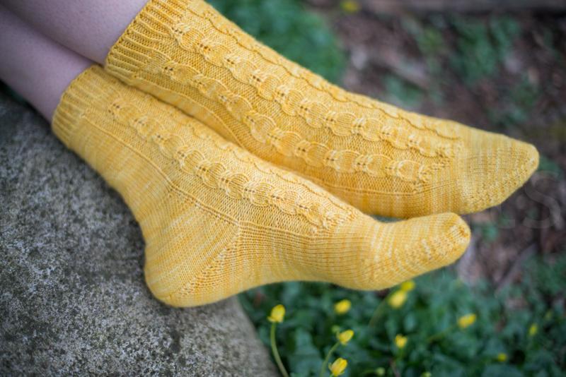 socks-056