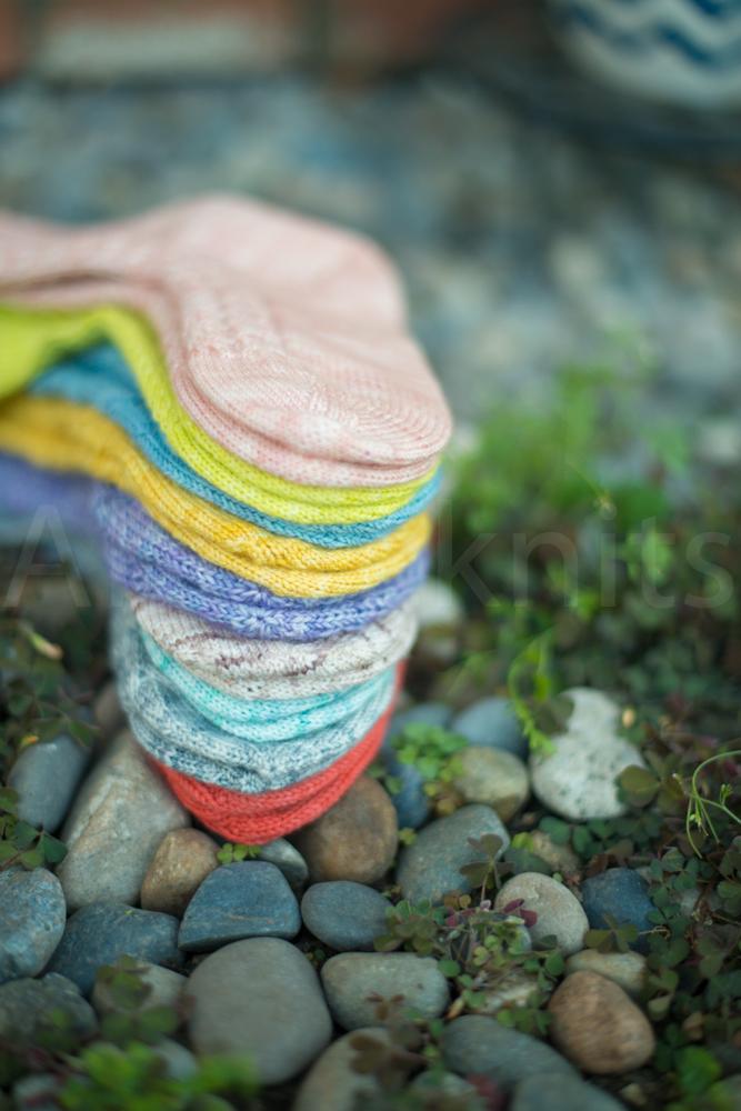 socks-251