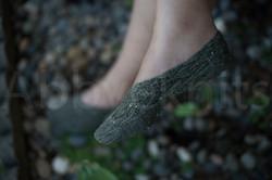 socks-086