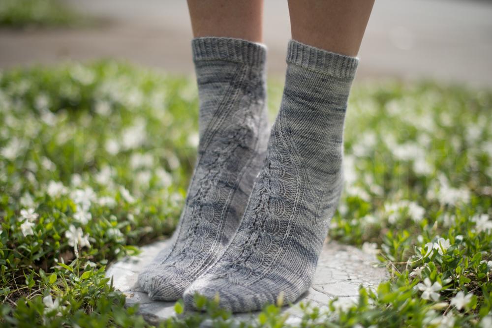 socks-124