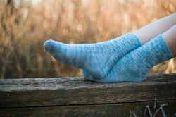 socks-094