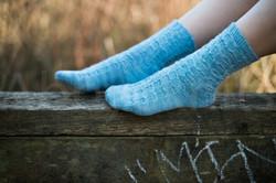 socks-089