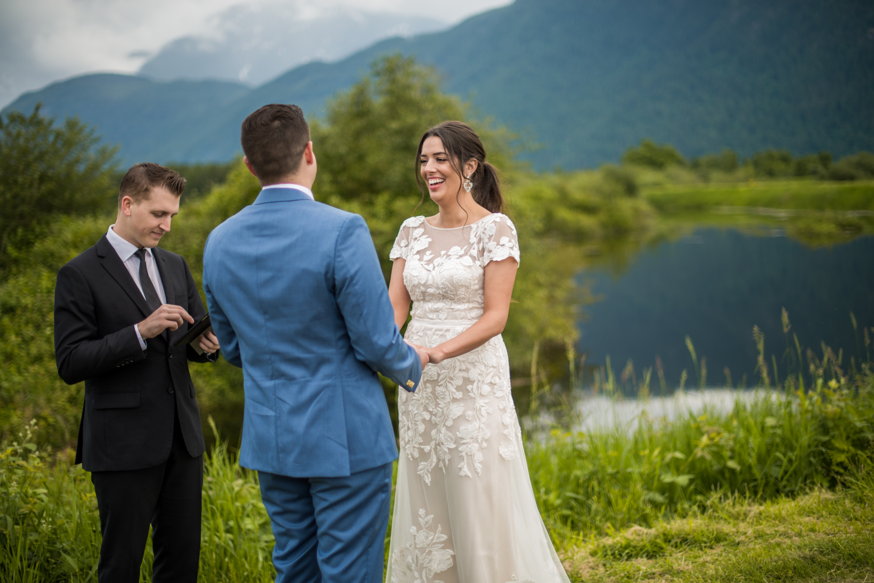 dp-wedding-web-052
