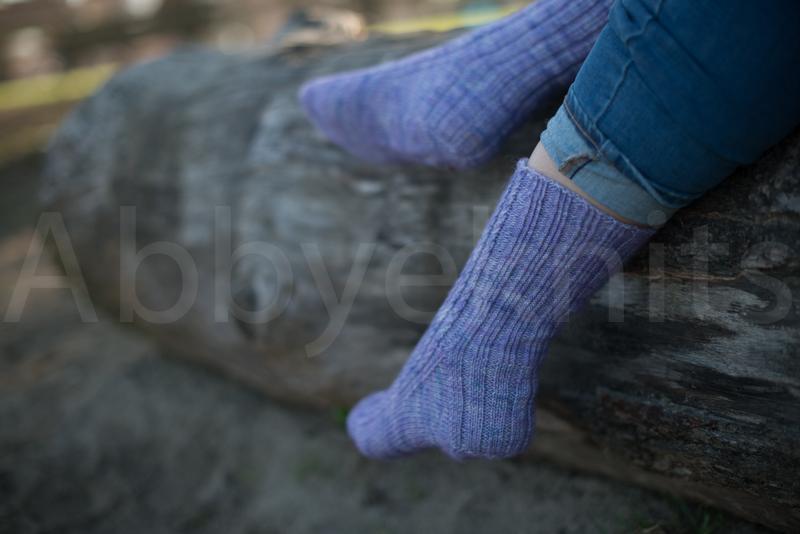 socks-072
