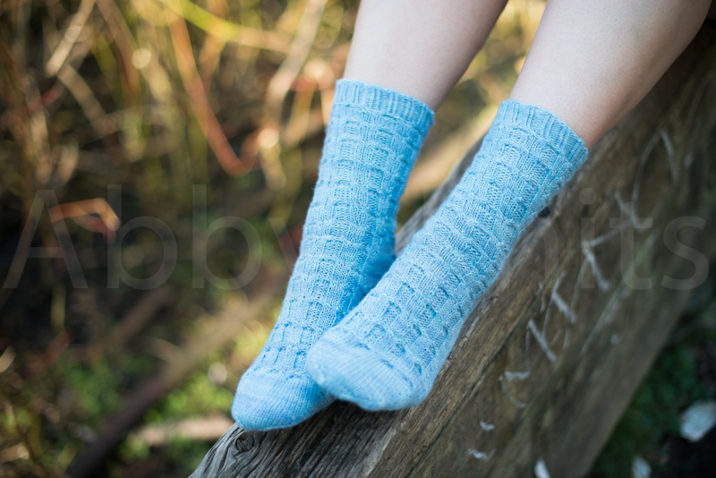 socks-093