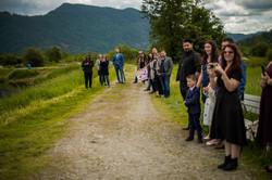 dp-wedding-web-056