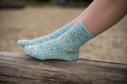 socks-019