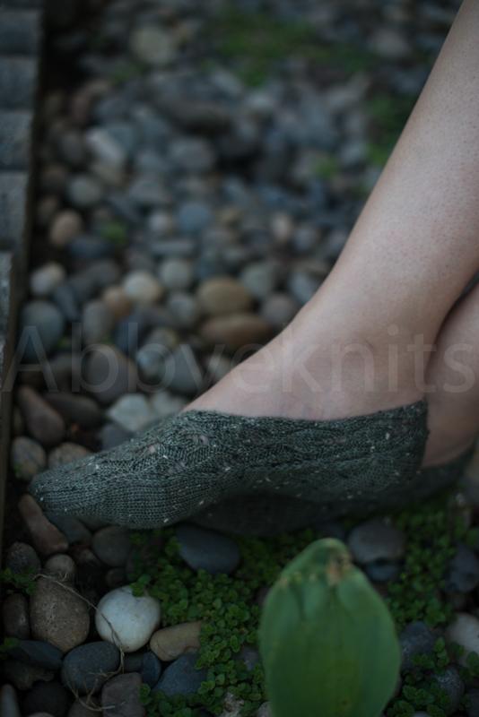 socks-085