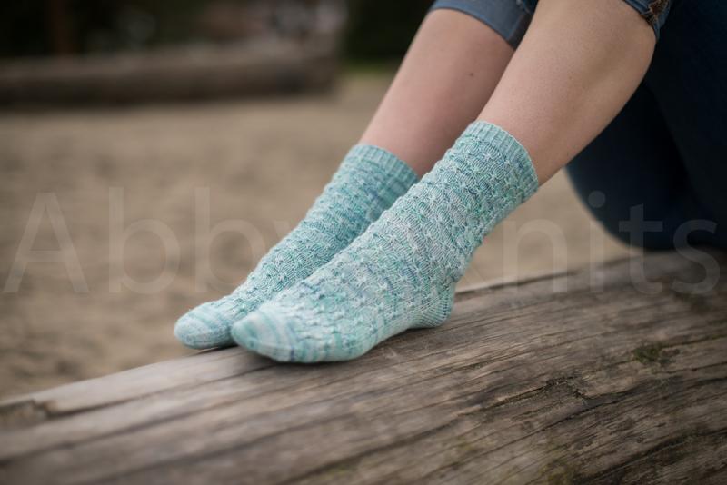socks-017