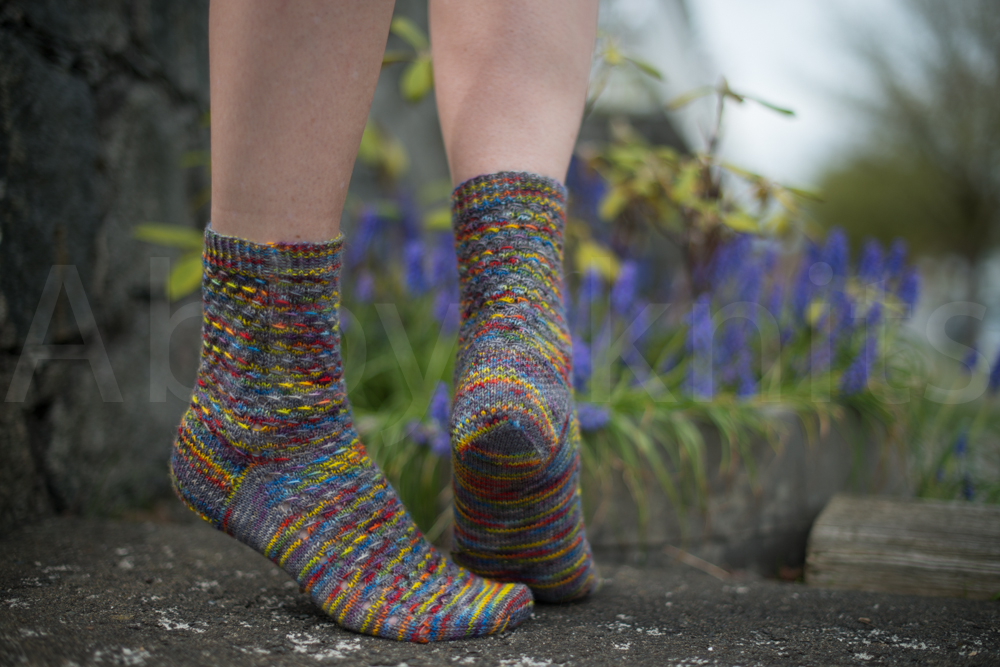 socks-138