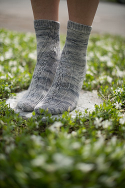 socks-125