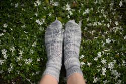 socks-132