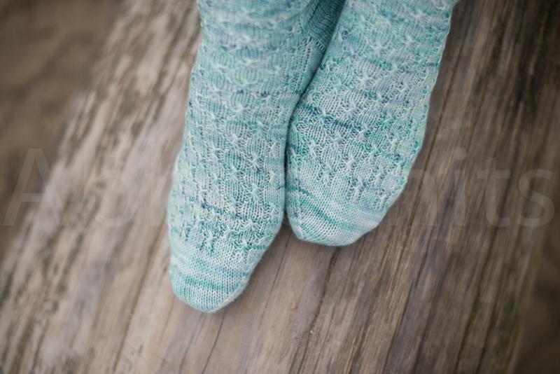 socks-021