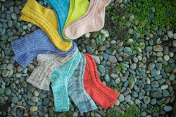 socks-244