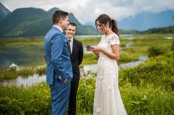 dp-wedding-web-073