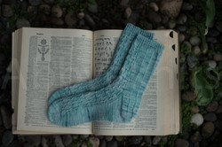 socks-182