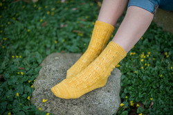 socks-049