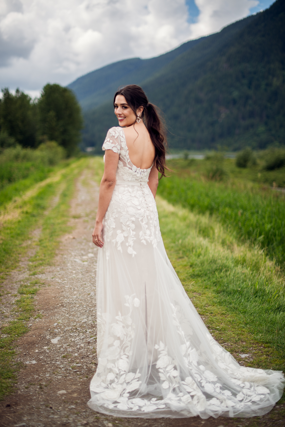 dp-wedding-web-031