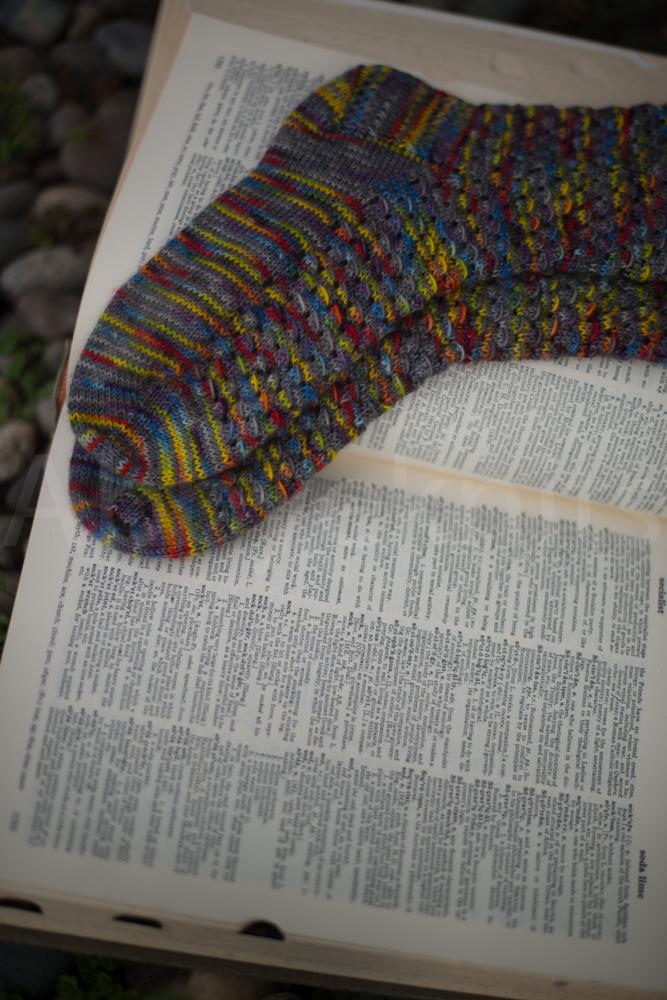 socks-174