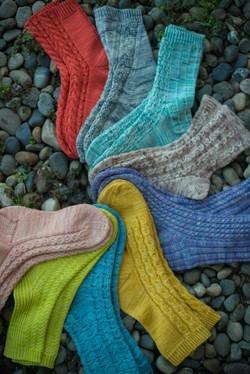 socks-234
