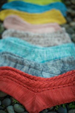 socks-221
