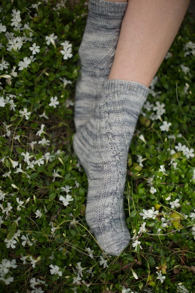 socks-136