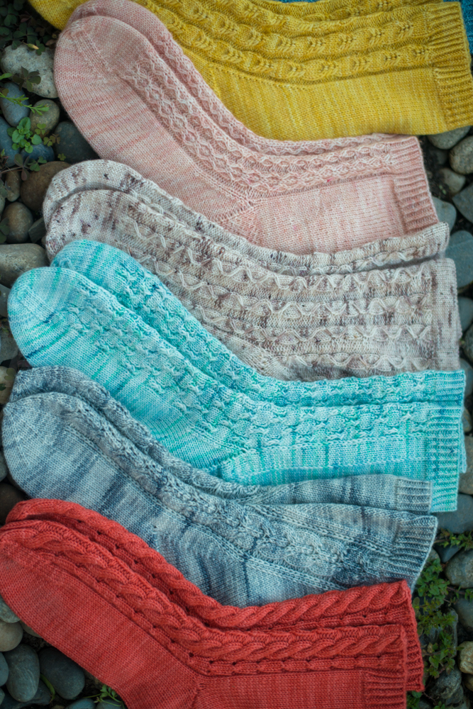 socks-228