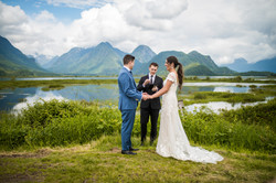 dp-wedding-web-048