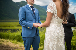 dp-wedding-web-062