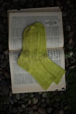 socks-159