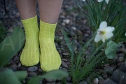 socks-102