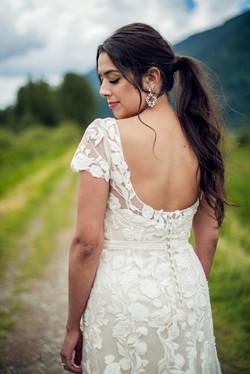 dp-wedding-web-030