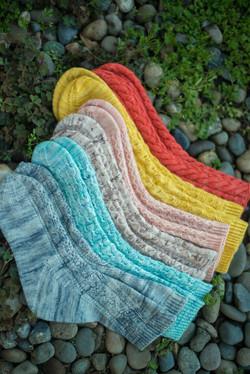 socks-209