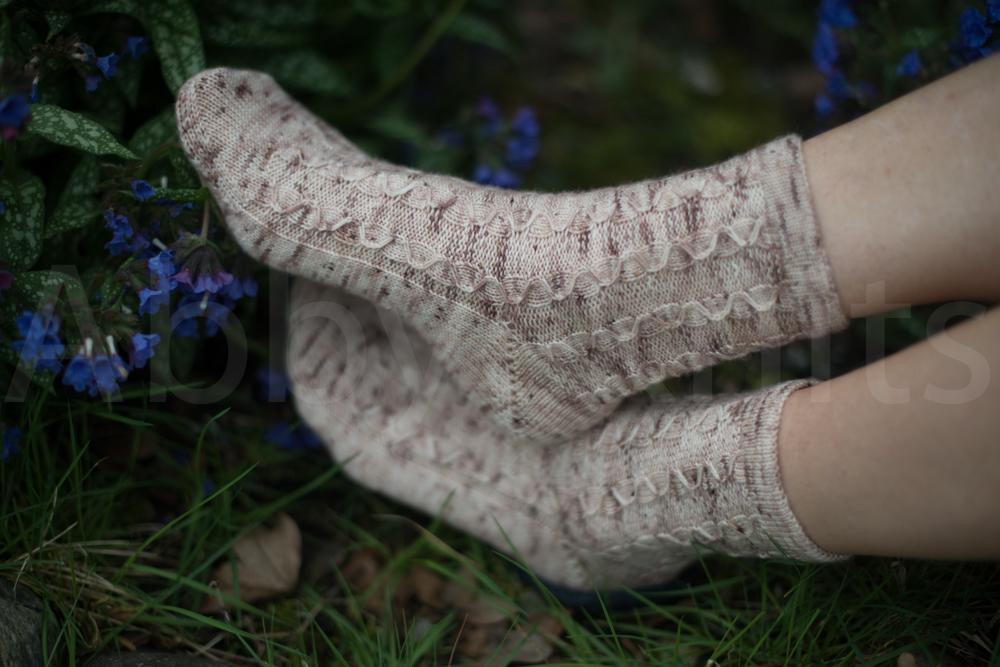 socks-119