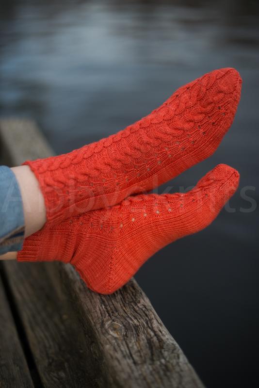 socks-042