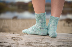 socks-031