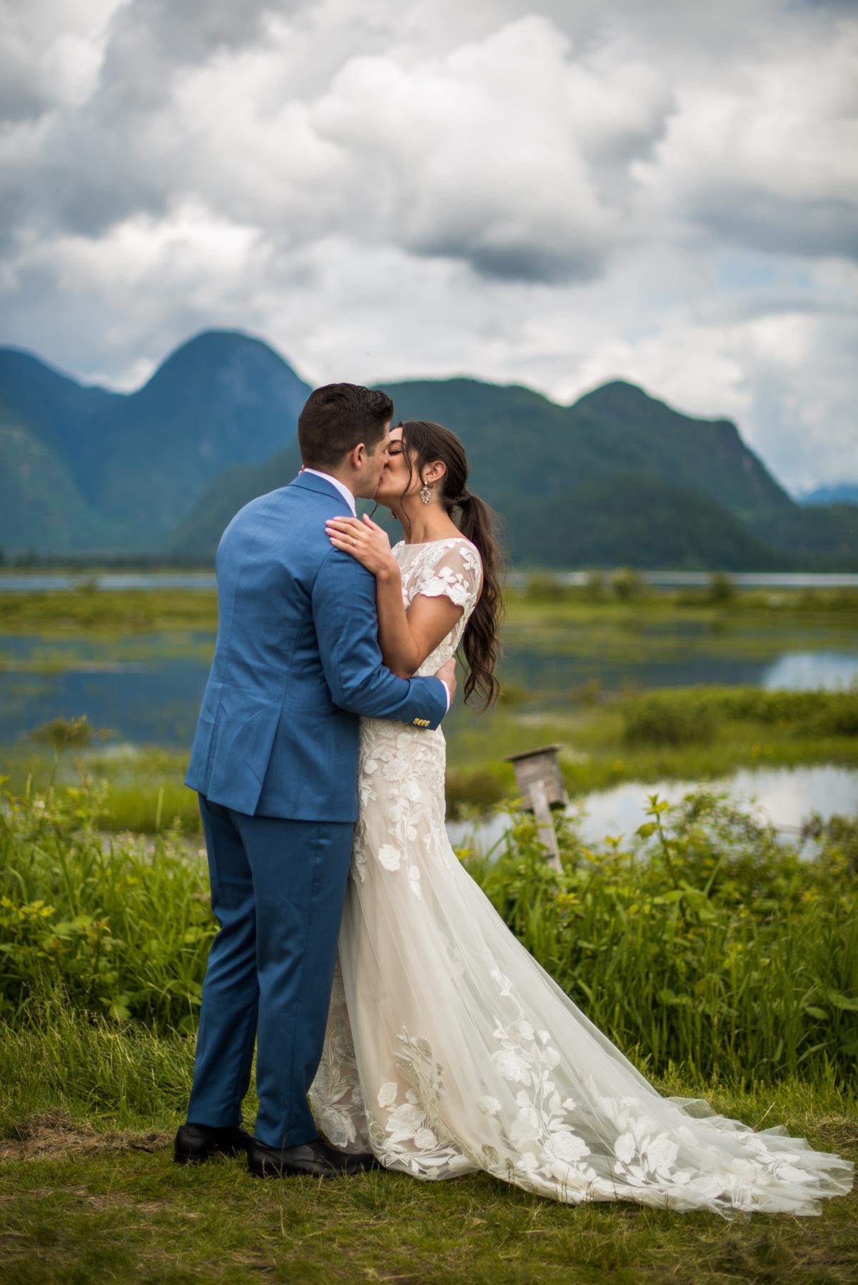 dp-wedding-web-087